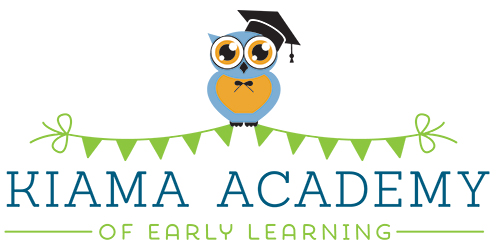 Kiama Academy of Early Learning